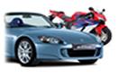 Trova prezzi Auto e Moto