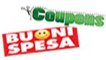 Trova prezzo coupons e buoni spesa