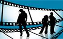 Trova prezzi Film e Tv