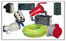 Trova prezzi Materiale Elettrico
