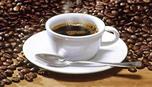 Trova prezzi Prodotti per il caffè