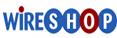 Wireshop Logo